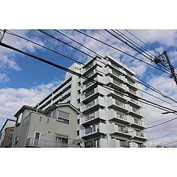 市川藤マンションNO.5