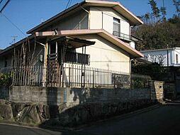 阪南市鳥取三井