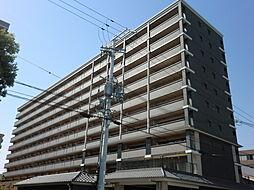 エイジングコート姫路