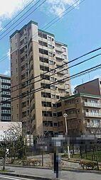 ルイシャトレ豊中少路駅前・11階