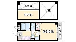 姫路駅 3.7万円