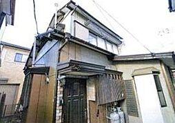 埼玉県さいたま市桜区大字五関