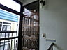 玄関,2DK,面積34.02m2,賃料4.1万円,札幌市営南北線 北34条駅 徒歩9分,札幌市営南北線 北24条駅 徒歩10分,北海道札幌市北区北三十条西9丁目