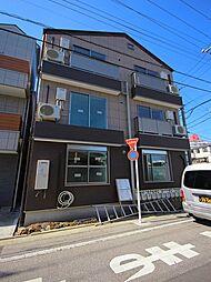 京成立石駅 4.8万円
