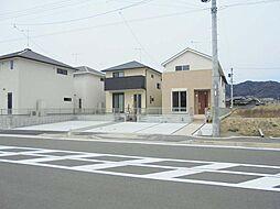 福岡県京都郡苅田町大字与原