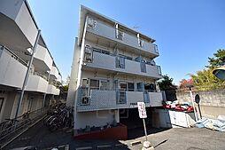 阪急千里線 関大前駅 徒歩7分の賃貸マンション
