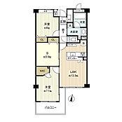 サービスルームは1部屋としてのご利用も可能です