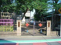 善隣幼稚園