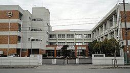 能登川中学校