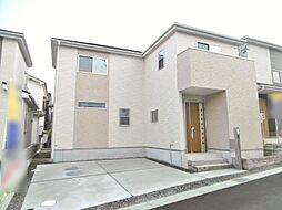 愛知県あま市新居屋上権現54番地