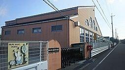 長峰幼稚園