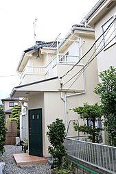 埼玉県熊谷市上之2078-10