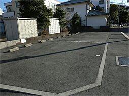 JR沼津駅徒歩...