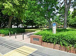 宇喜田東公園 ...