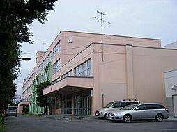 北野中学校・・...