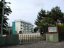八本松小学校