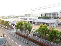 幼稚園安室東幼...