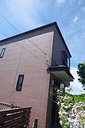 神奈川県横須賀市鴨居2丁目