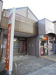 郵便局熊谷鎌倉...