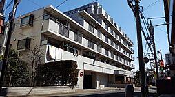 ライオンズマンション新所沢 西武新宿線「新所沢」