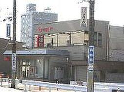 中京銀行久居支...