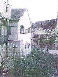 [一戸建] 奈良県桜井市大字河西 の賃貸【/】の外観