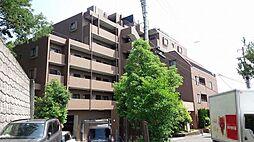 エステムコート吹田片山公園フローラ