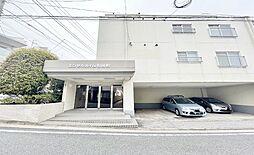 エンゼルハム和田町