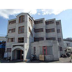 黒笹駅 2.7万円