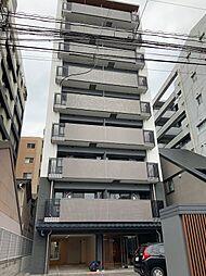 呉服町駅 7.9万円