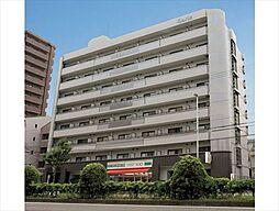新瑞橋駅 4.6万円