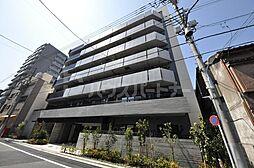 東武伊勢崎線 浅草駅 徒歩16分の賃貸マンション