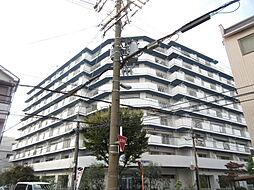 テレーズ神崎川[3階]の外観