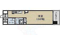 伏見駅 9.3万円