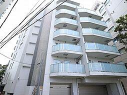 二子玉川駅3分の新生活 グランスイート二子玉川 renovation