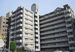 クリーンピア広畑東新町