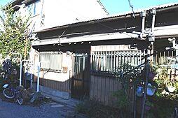 [一戸建] 兵庫県尼崎市下坂部1丁目 の賃貸【/】の外観