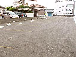宮崎神宮駅 0.5万円