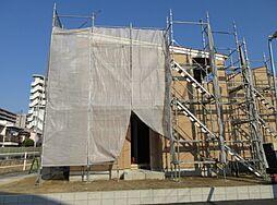 奈良県桜井市大字谷