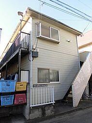 北戸田駅 2.9万円