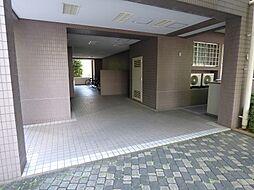 多摩センター コンセボール21