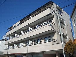御代田駅 4.3万円