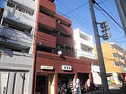 ロイヤルコーポ大同[5階]の外観