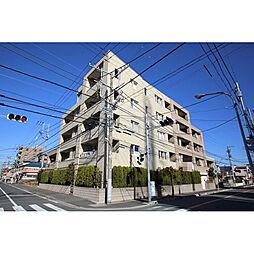 「行徳駅」徒歩7分 ペット可 アルファコート行徳末広
