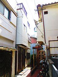 兵庫県神戸市中央区旗塚通1丁目