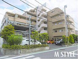 中古マンション 谷塚駅8分 ビューネ谷塚