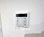 設備,2LDK,面積66.26m2,賃料13.0万円,京都地下鉄東西線 二条城前駅 徒歩6分,京都市営烏丸線 烏丸御池駅 徒歩9分,京都府京都市中京区鍛冶町