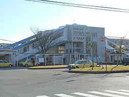 JR西焼津駅