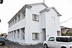 潮来駅 2.2万円