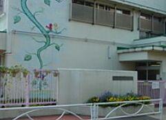 大岡山保育園